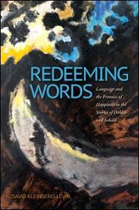 Cover Redeeming Words