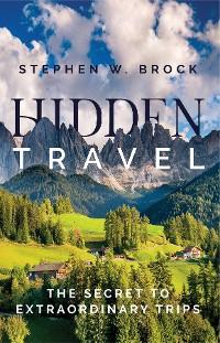 Cover Hidden Travel