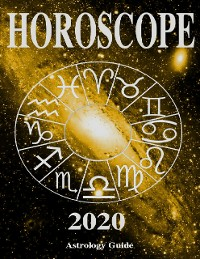 Cover Horoscope 2020