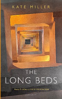 Cover The Long Beds