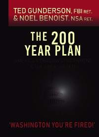 Cover The 200 Year Plan