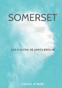 Cover Somerset