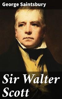 Cover Sir Walter Scott