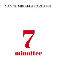 Cover 7 minutter
