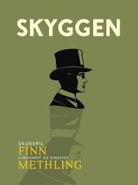 Cover Skyggen