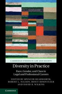Cover Diversity in Practice