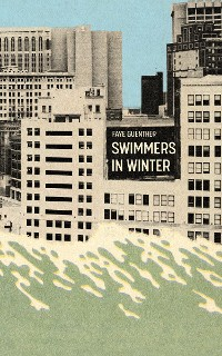 Cover Swimmers in Winter