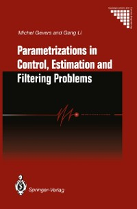 Cover Parametrizations in Control, Estimation and Filtering Problems: Accuracy Aspects