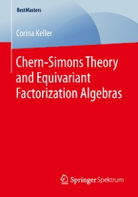 Cover Chern-Simons Theory and Equivariant Factorization Algebras