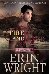 Cover Fire and Love