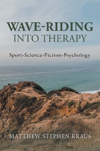 Cover Wave-Riding into Therapy