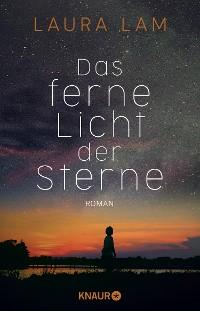 Cover Das ferne Licht der Sterne
