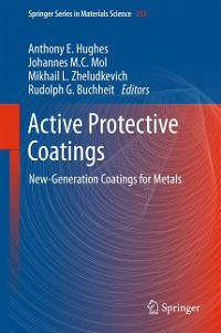 Cover Active Protective Coatings