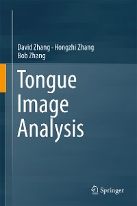 Cover Tongue Image Analysis