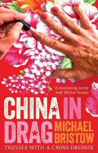 Cover China in Drag