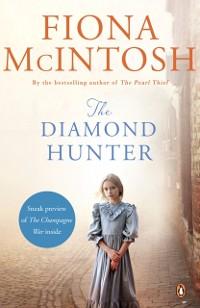 Cover Diamond Hunter