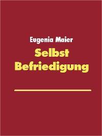 Cover SelbstBefriedigung