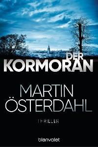 Cover Der Kormoran