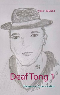 Cover Deaf Tong 1
