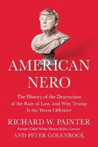 Cover American Nero