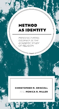 Cover Method as Identity