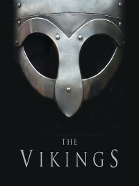 Cover The Vikings
