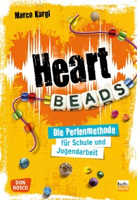 Cover Heartbeads