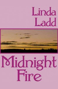 Cover Midnight Fire