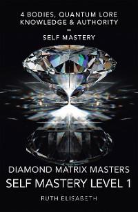 Cover Diamond Matrix Masters