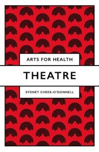 Cover Theatre