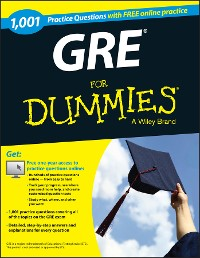 Cover GRE