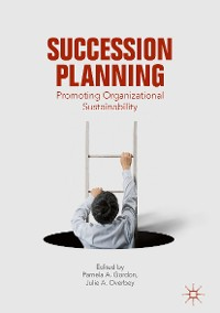 Cover Succession Planning