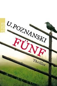 Cover Fünf