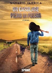 Cover Un casolare pieno di poesia