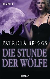 Cover Die Stunde der Wölfe