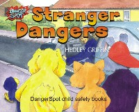 Cover Stranger Dangers
