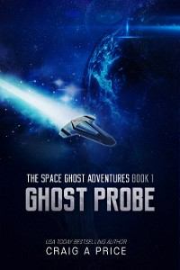 Cover Ghost Probe