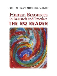 Cover Human Resources in Research and Practice