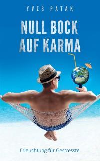 Cover NULL BOCK AUF KARMA