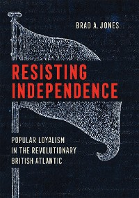 Cover Resisting Independence