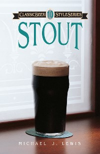 Cover Stout
