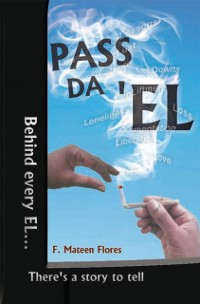 Cover Pass Da 'El
