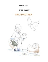 Cover The Lost Grandmother