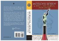 Cover Mormons, Merlot & The Utah Liquor Monopoly