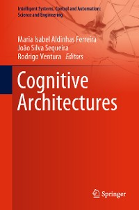 Cover Cognitive Architectures