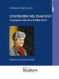 Cover Costruirsi nel dialogo