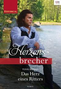 Cover Das Herz eines Ritters
