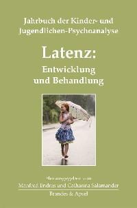 Cover Latenz: Entwicklung und Behandlung