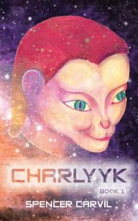 Cover Charlyyk