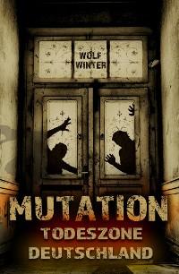 Cover MUTATION